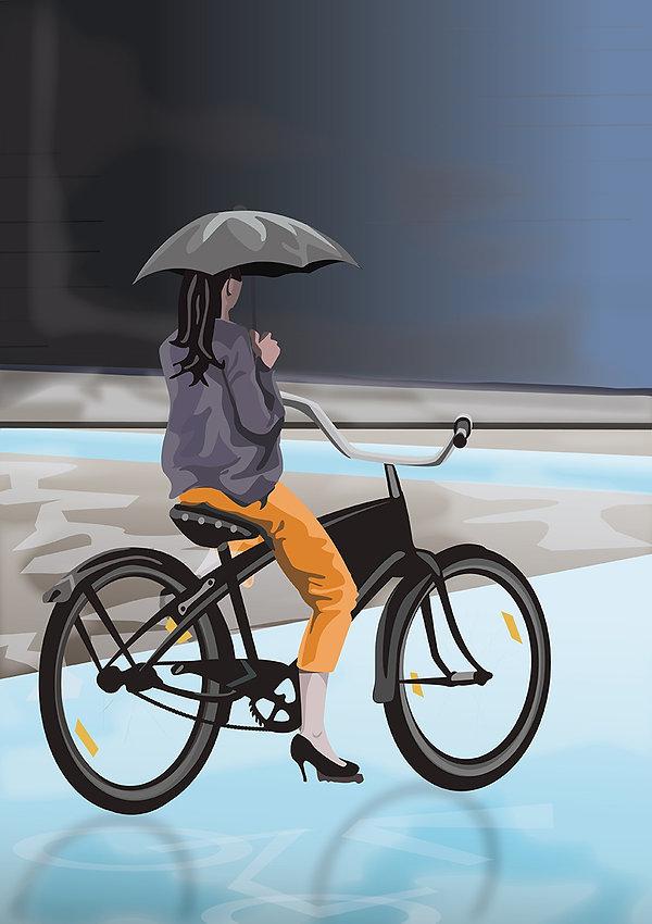 girl_on_bike_w.jpg