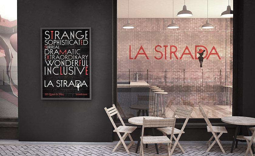 la_strada_rendering_signage_newposter.jp