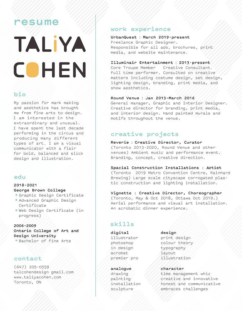 taliya_resume6.jpg