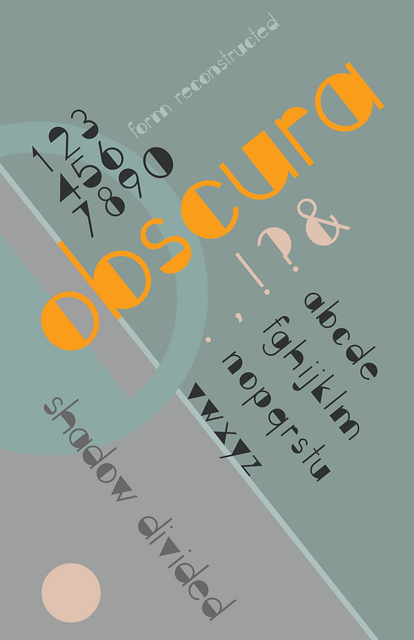 obscura_art_abc_poster_insta.png