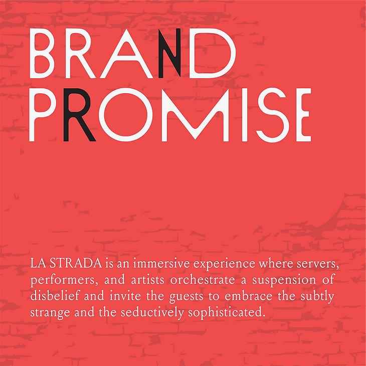 brand_promise.png