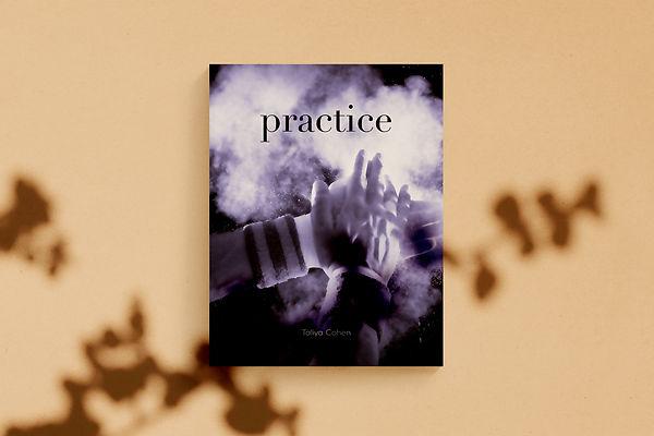 practice_cover3.jpg