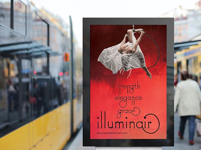 illuminair_poster_mockup.jpg
