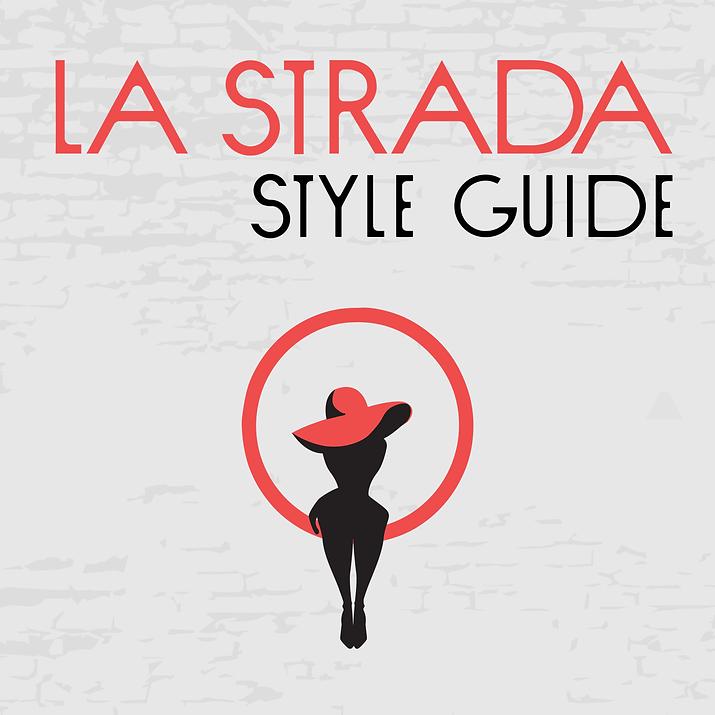 la_strada_styleguide_4.png