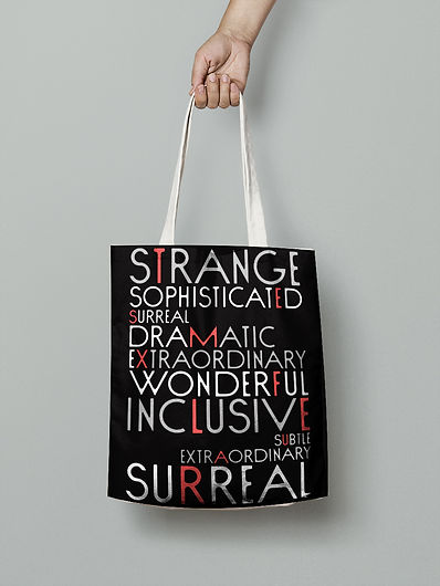 Canvas Tote Bag MockUp_strade.jpg