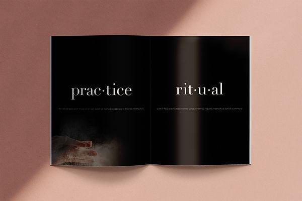 practice_layout1.jpg