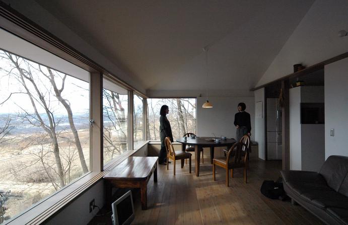 北杜市の家 I.jpg