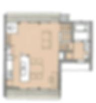 杉並2階web.jpg