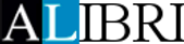 logo-small-2.png