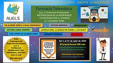 FORMACIÓ_ONLINE_AUELS_-11.png
