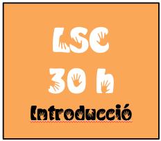 30 lsc.png
