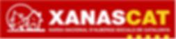 logo-xanascat-3-1024x231.jpg