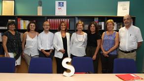 En marxa la 3a edició del Premi de Foment de la Llengua de Signes Catalana