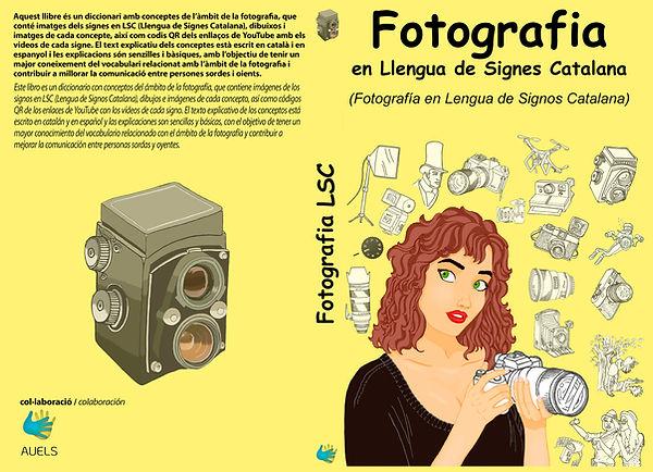 PORTADA AB (2).jpg