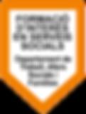Reconeixement_DTASF_color_webSF.png