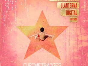 Els Premis Llanterna Digital de curtmetratges en català i occità incorporen la LSC
