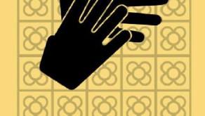 """""""Barcelona a les mans"""", primera guia turística en llengua de signes catalana"""