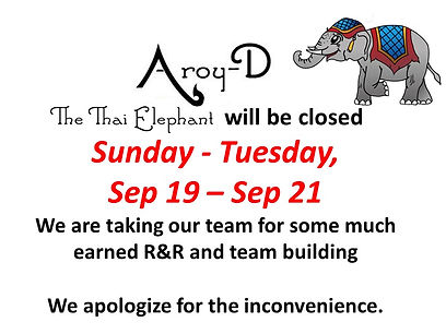 Closing announcement vaca.jpg