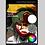 Thumbnail: 5.05m Pongs Softimage Creaseless Premium® (DirectTex®)
