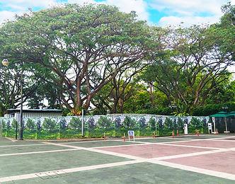 The Istana.jpg