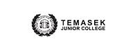 Gov'tArtboard_TemasekJuniorCollege.png