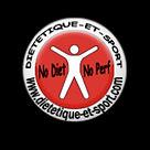 Diététicien du sport PARIS