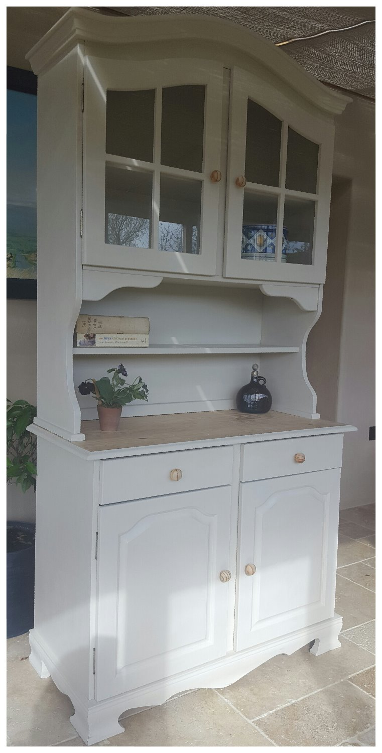 dresser-painted-frenchic-sugar-puff
