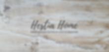 Hestia Home (3).png