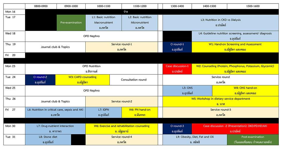 Elective renal nutrition.jpg