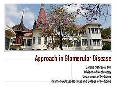 Glomerular diseases-1.jpg