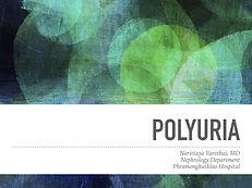 polyuria pdf-1.jpg