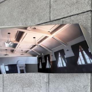 서울역_대식당 Seoul Station Dining Hall