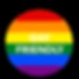 Gay Friendly.png