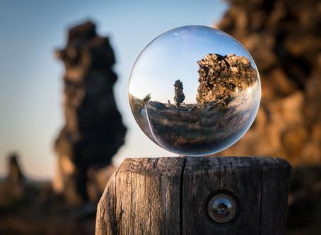 Mindset: Die mentale Dimension des Wandels