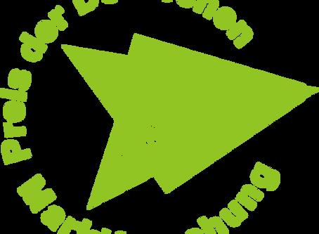 Innovationspreis 2020 BVM