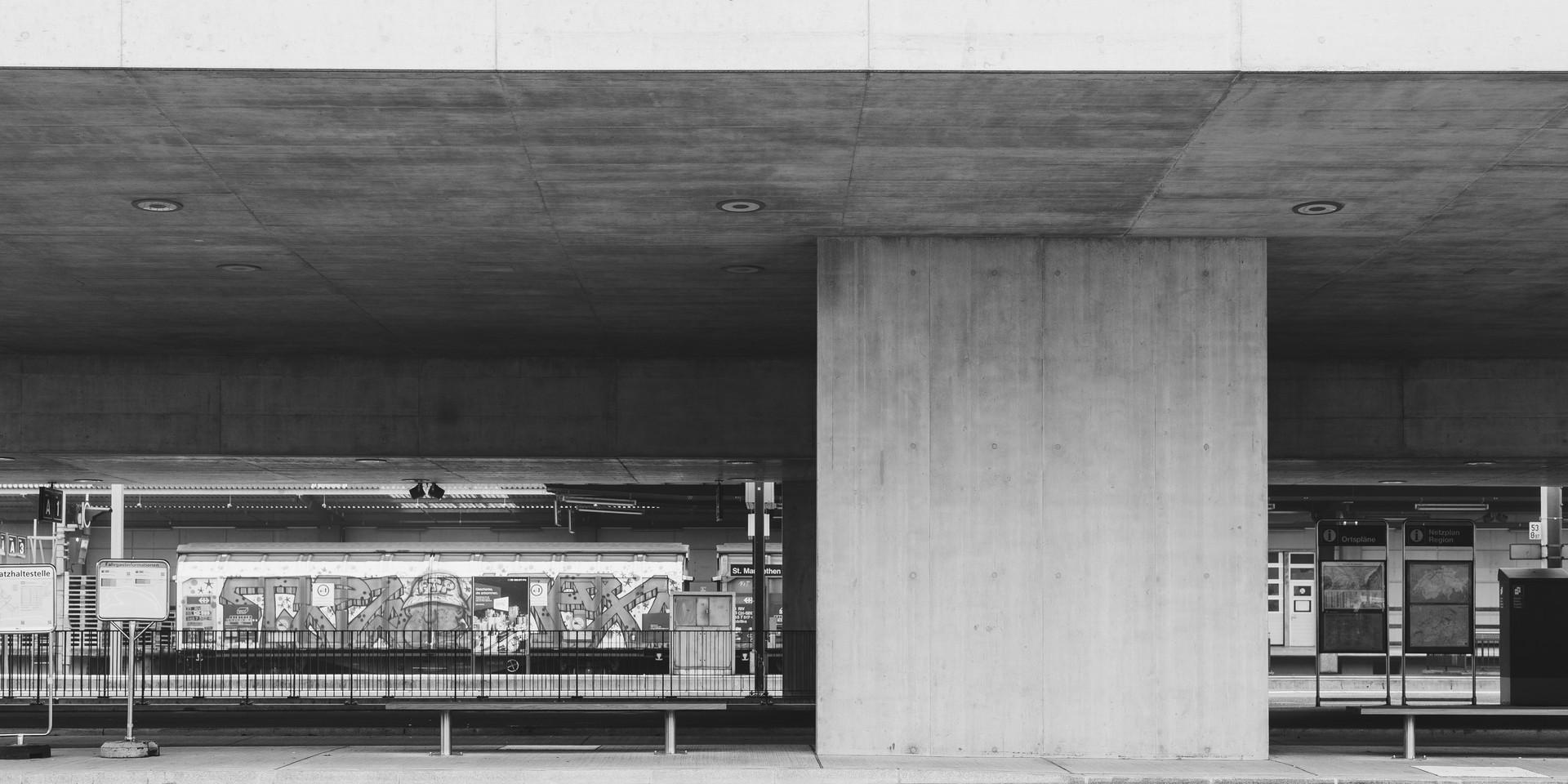 St.Margethen Bahnhof (9 von 17).jpg