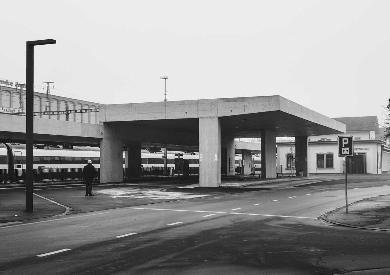 St.Margethen Bahnhof (10 von 17).jpg