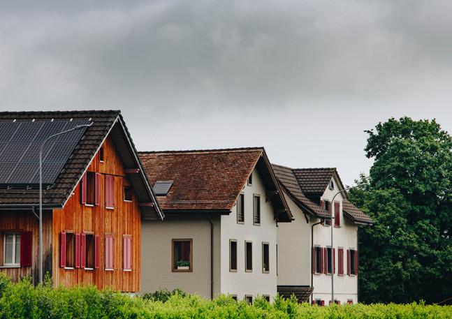 Haus Hollenstein (1 von 1).jpg