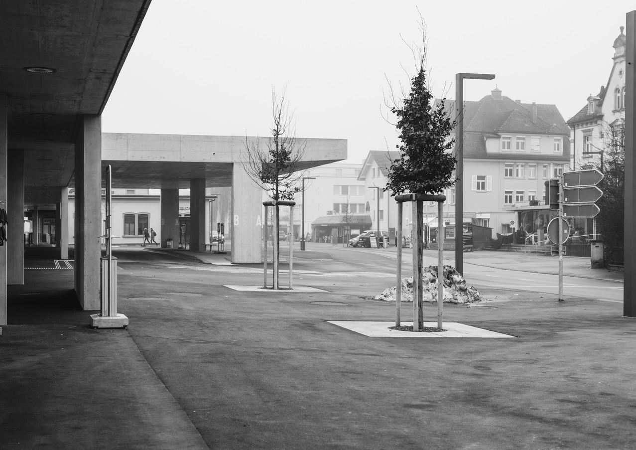 St.Margethen Bahnhof (6 von 17).jpg