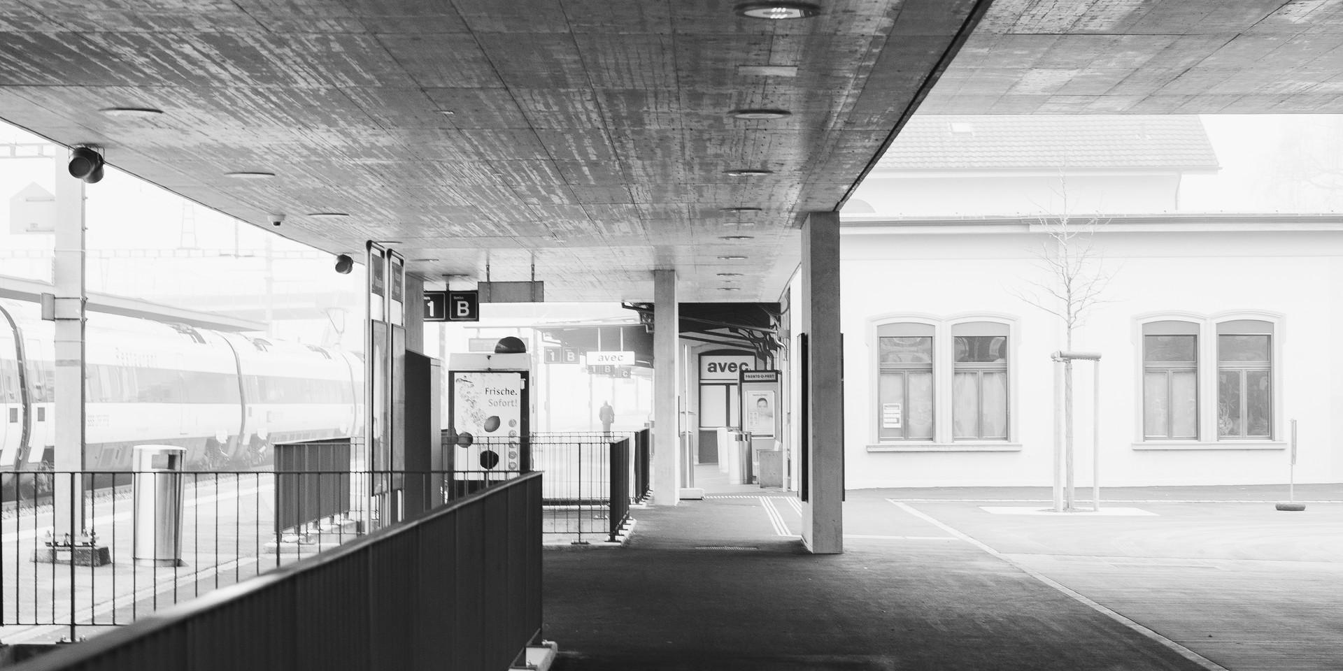 St.Margethen Bahnhof (12 von 17).jpg