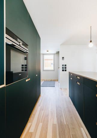 Küche (5 von 5).jpg