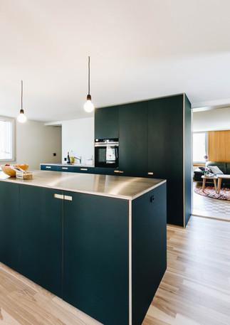 Küche (3 von 5).jpg