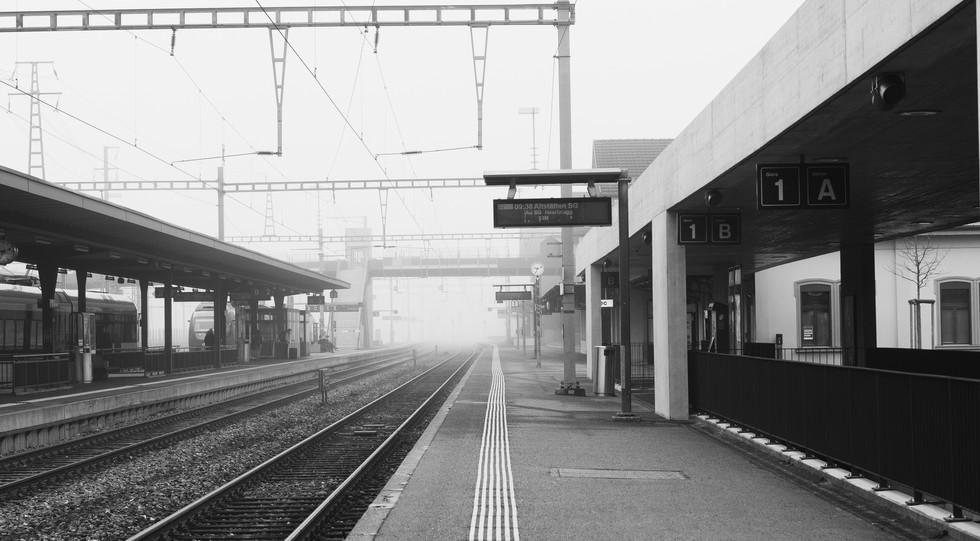 St.Margethen Bahnhof (7 von 17).jpg