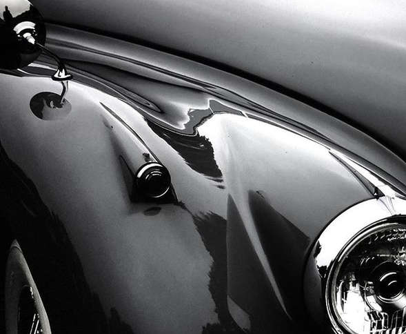 #jaguars #automotivephotography #atlanta