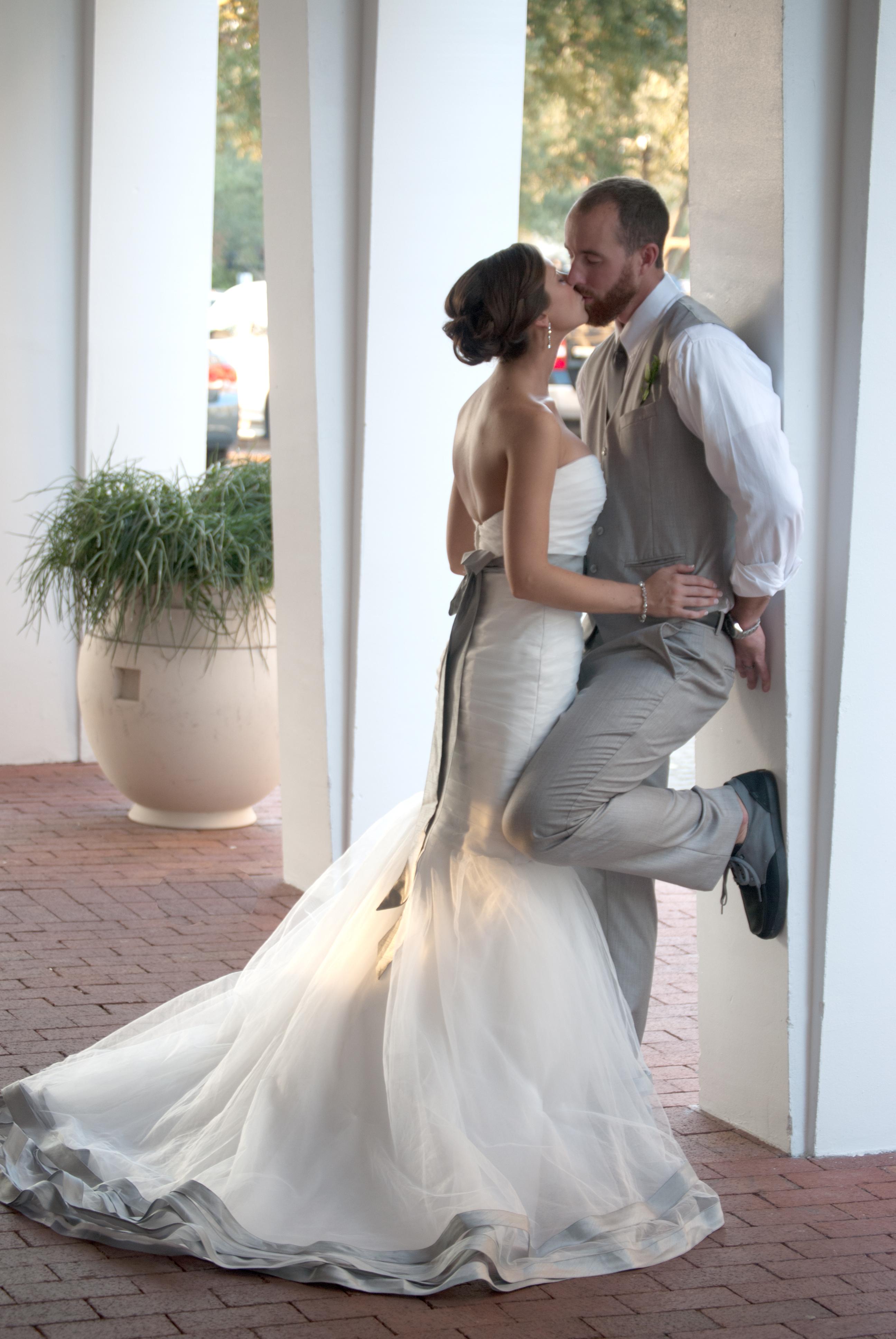 Wedding1_0235