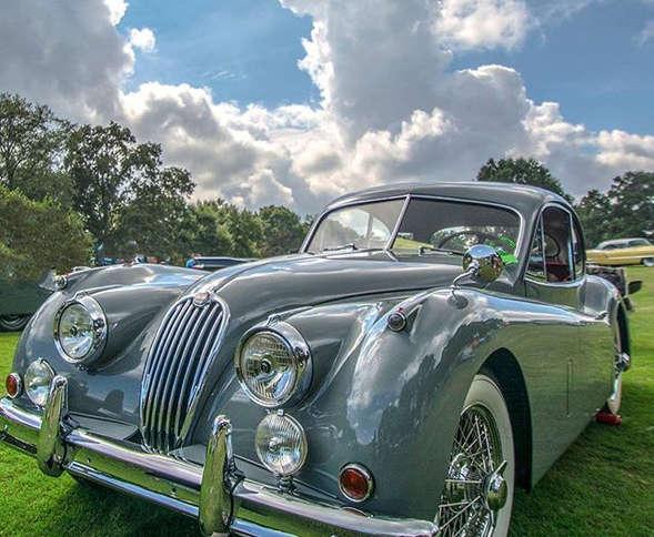 #jaguar #automotivephotography #auto #ca