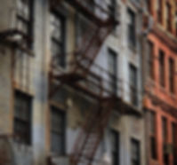 #nola #architecturephotography.jpg