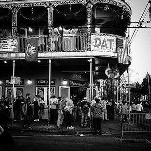 #neworleans #mardigras.jpg