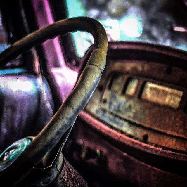 #farinaphoto #atlanta #truck #art #photo