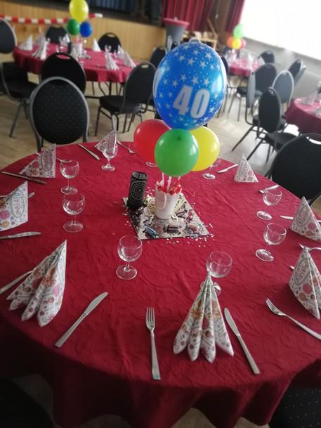 Tischdekoration - Geburtstag.jpg